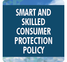 CHS SmartandSkilledConsumerProtectionPolicy